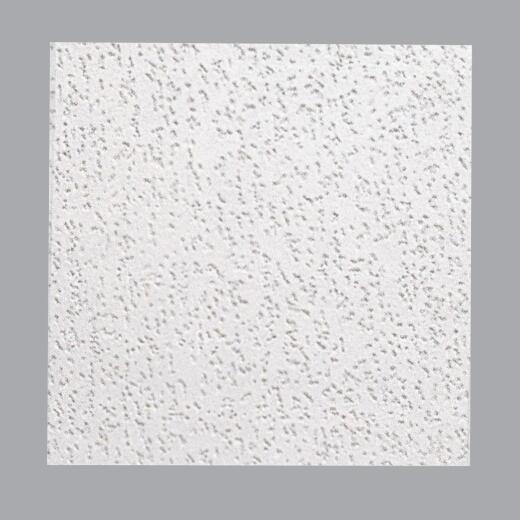Ceiling Tiles